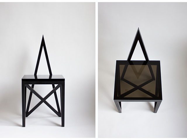 1-MaterialLust-PaganChair1