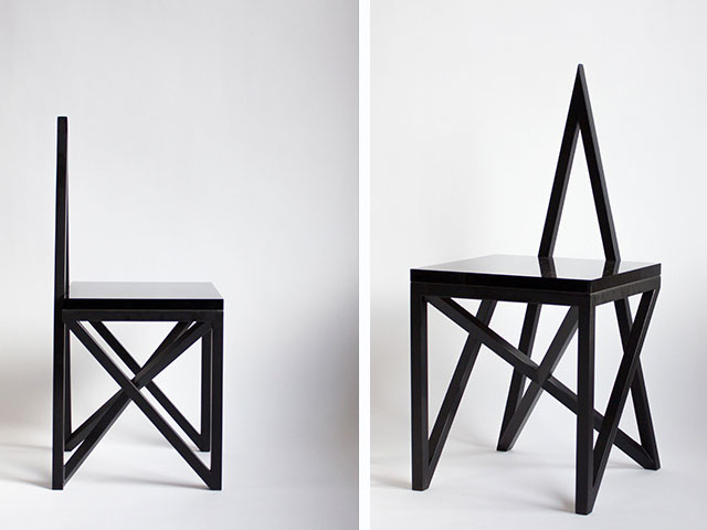1-MaterialLust-PaganChair2