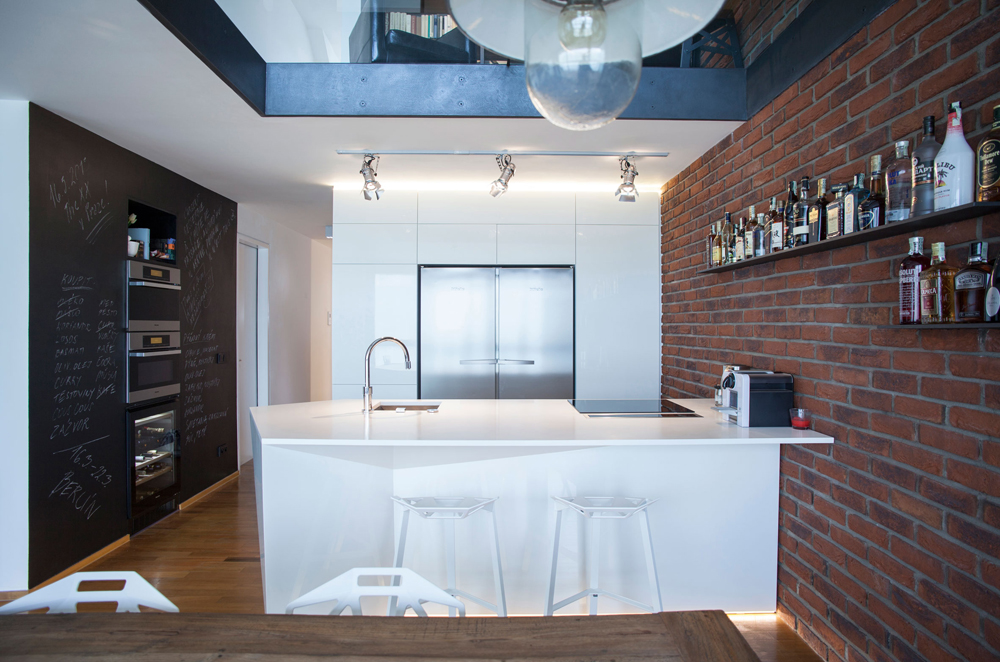B2architecture-kitchen2