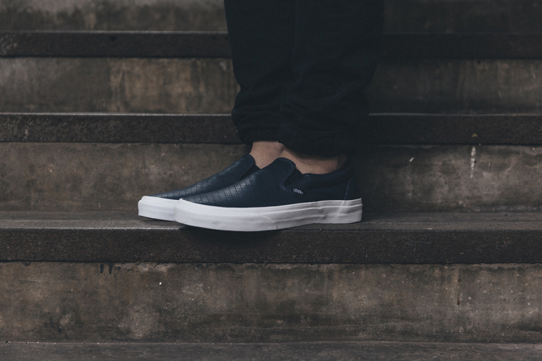 a-closer-look-at-the-vans-2015-spring-summer-classic-slip-on-collection-3