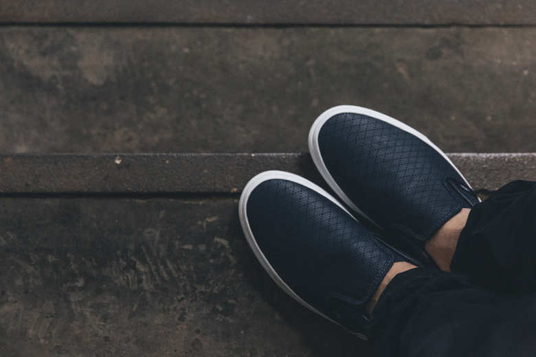 a-closer-look-at-the-vans-2015-spring-summer-classic-slip-on-collection-4