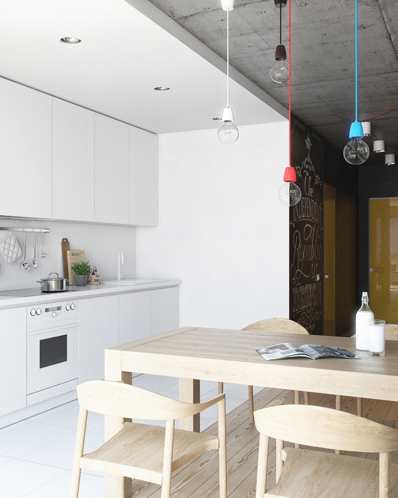 Creative-Apartment-Nordes-3