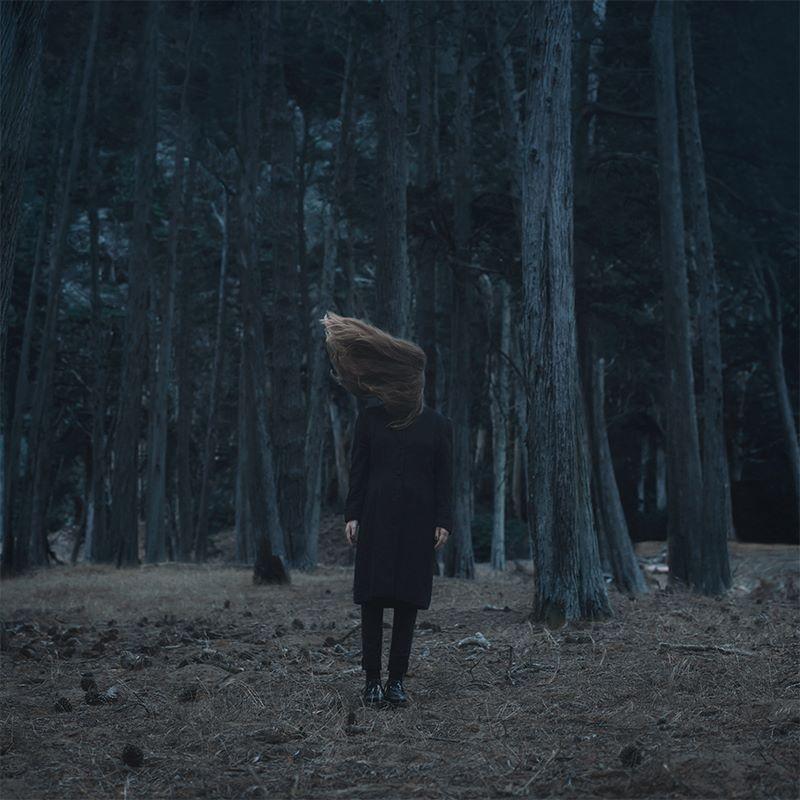 Gabriel-Isak-TheFuneral