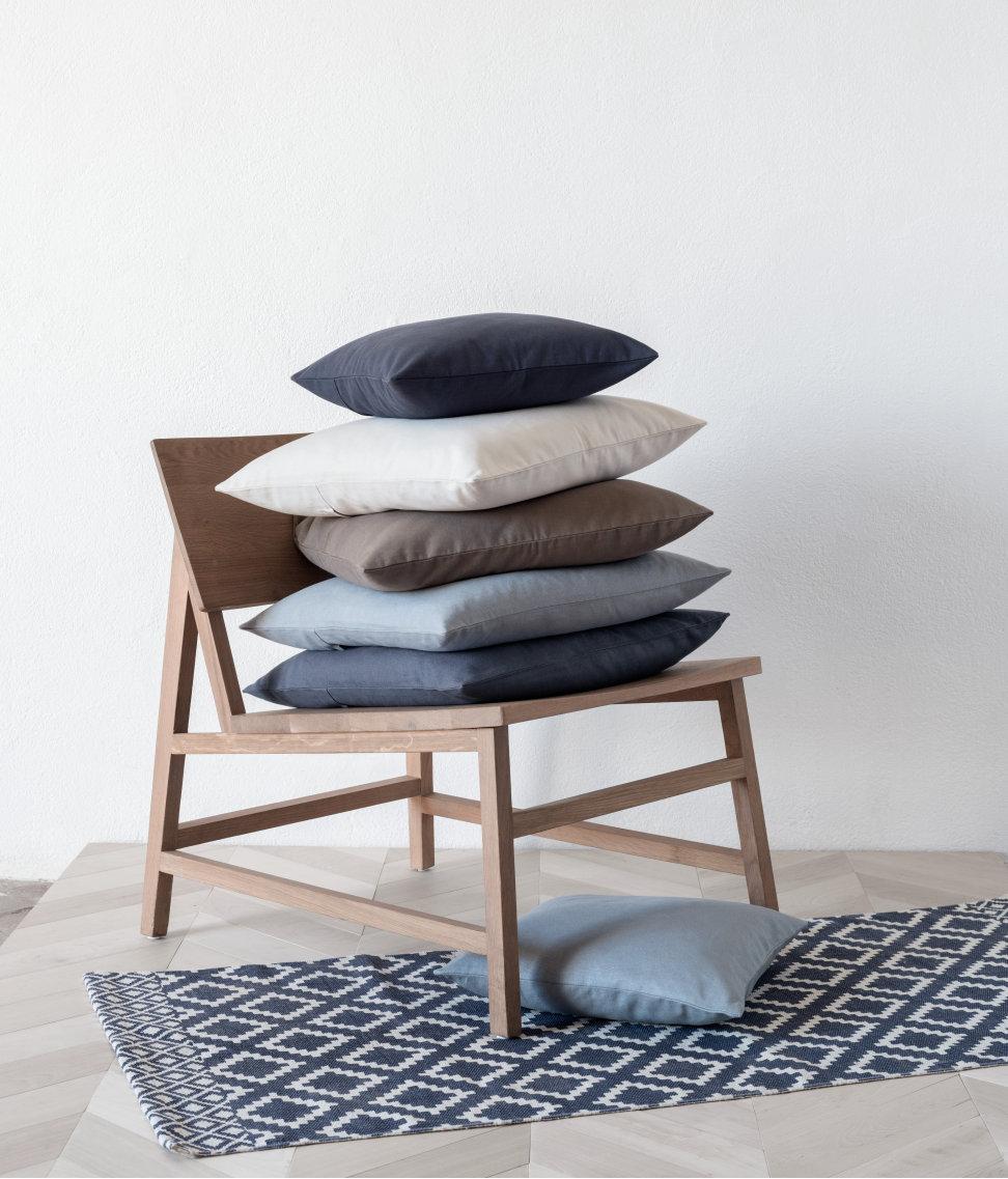 HM-Home-midseason-textiles15