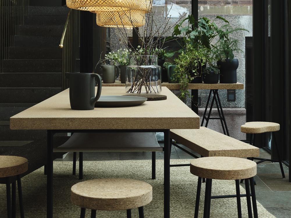 IKEA_Ilse_Crawford-1