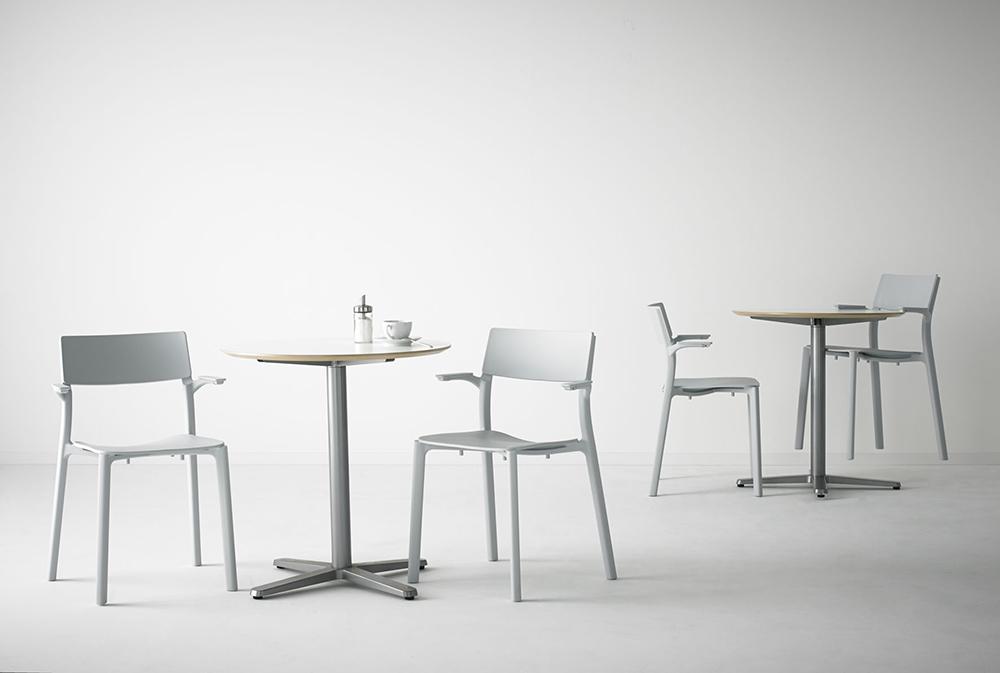 Ikea Slaapkamer Designer : Tag ikea