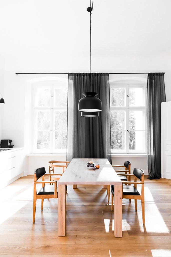 Minimal-home-berlin-kitchen2