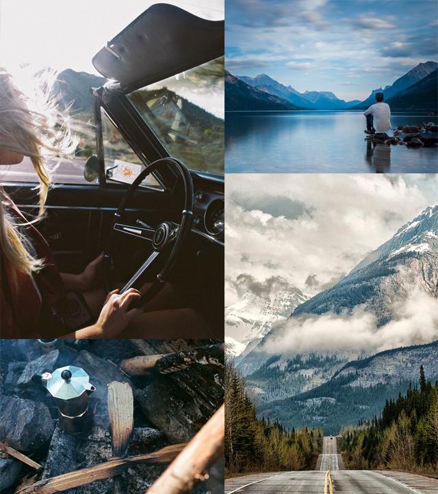 Monday-Mood-Road-Trip