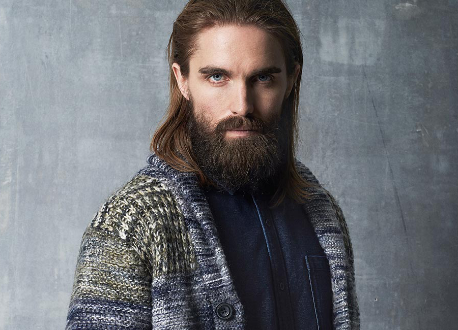 Only-and-Sons-lookbook1