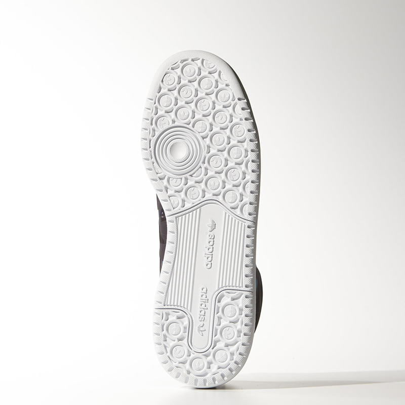 adidas-originals-veritas-mid-print-4
