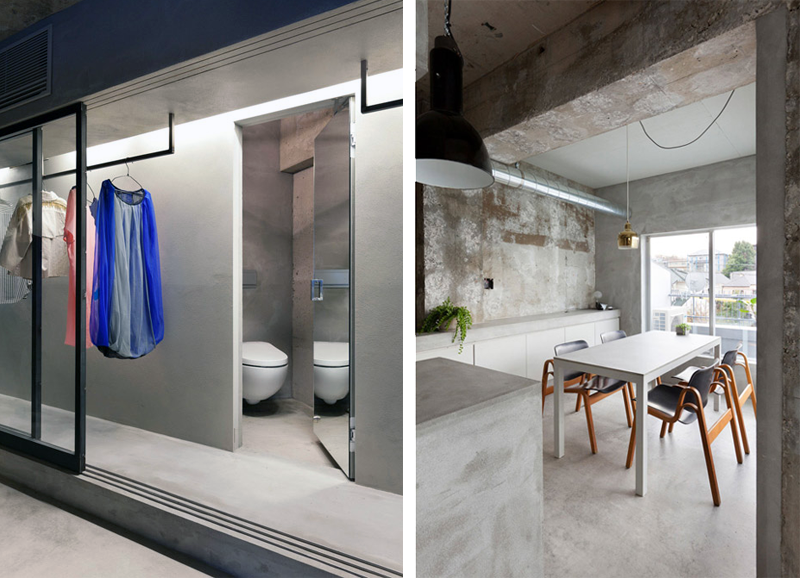 Bare-concrete-apartment-by-Airhouse-Design-3