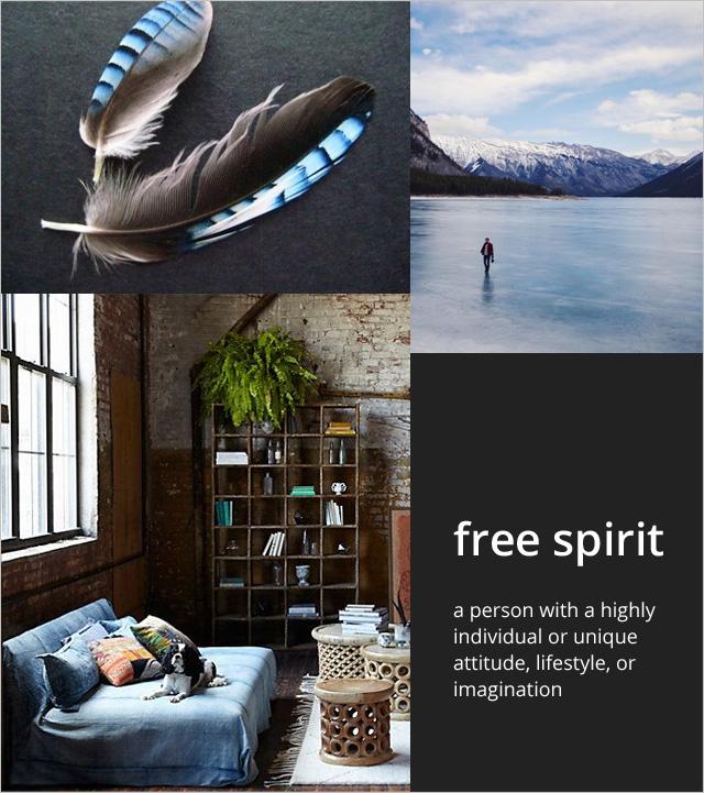 monday-mood-FreeSpirit