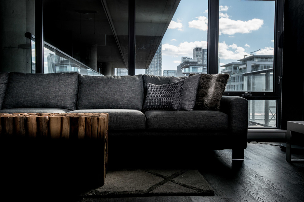 industrial-bachelor-pad-lux-design-1