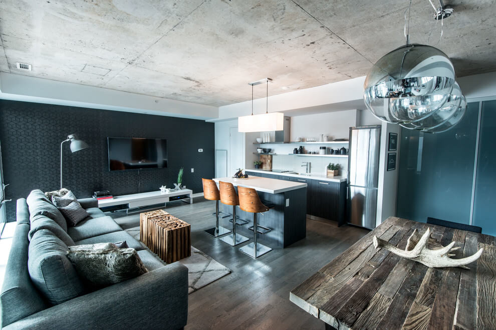 industrial-bachelor-pad-lux-design-5