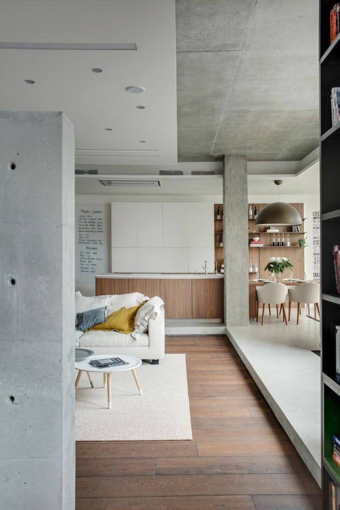 odessa-apartment_1