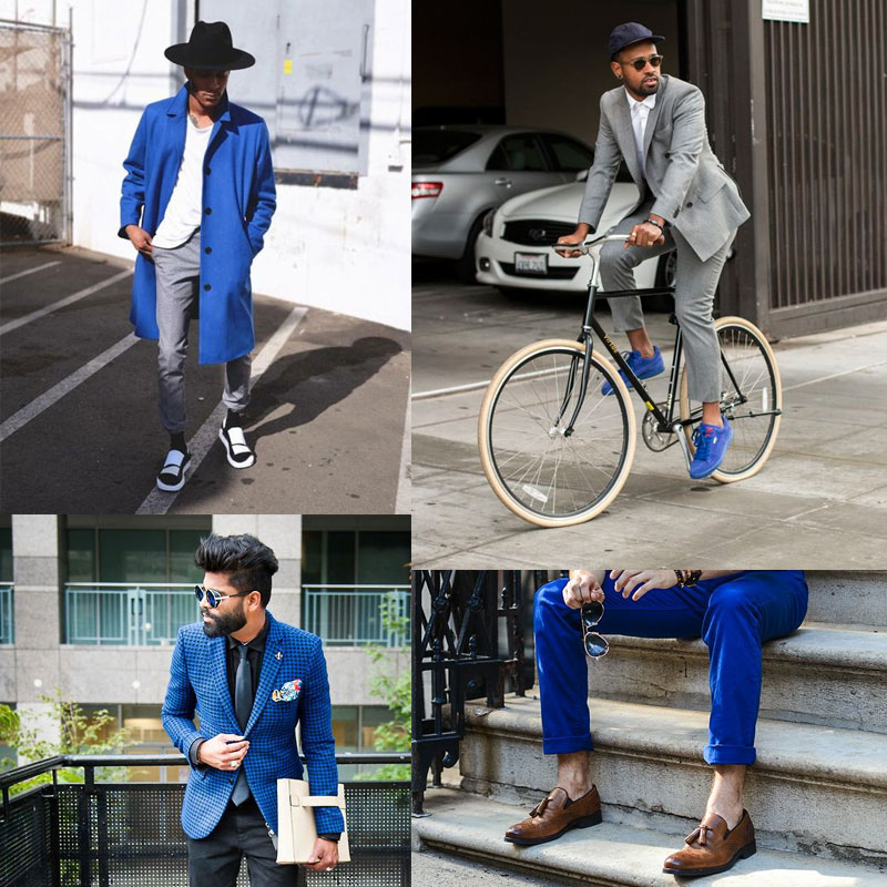 FashionFriday-paint-it-blue