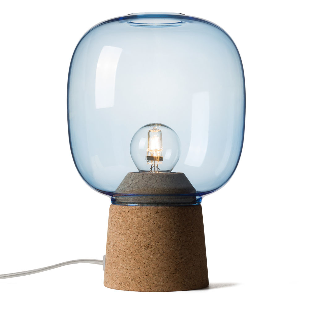 Picia-lamp-blue-1