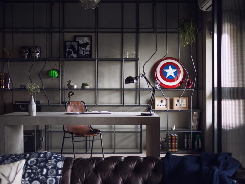 Marvel-Apartment-3
