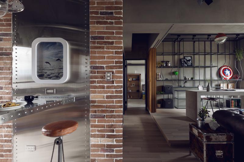 Marvel-Apartment-4