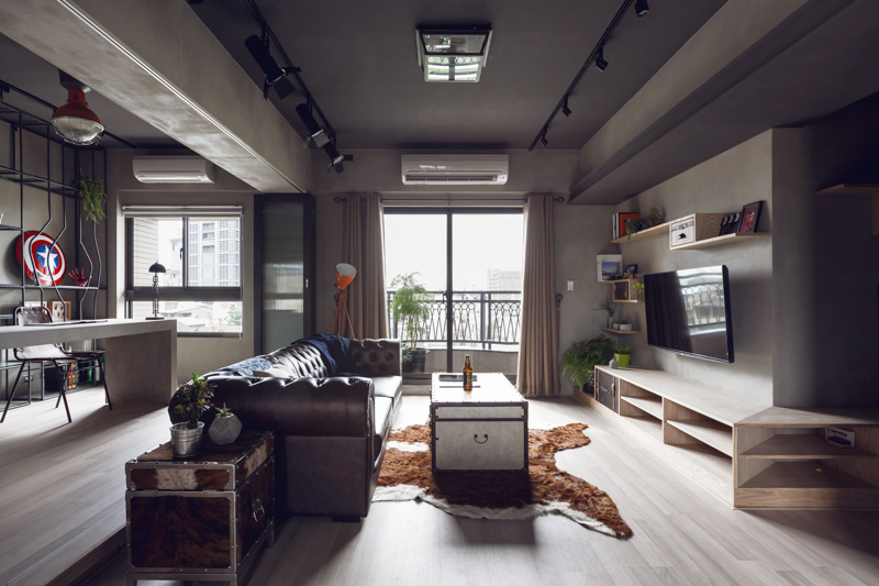 Marvel-Apartment-8