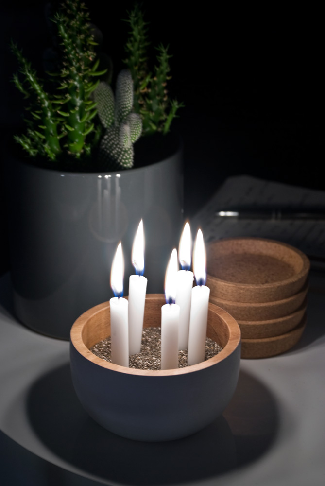 Candlelight-label1114-2