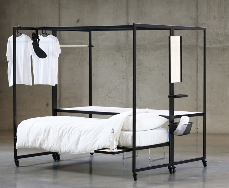 Flexit-bed-storage-Pieter-Peulen-1