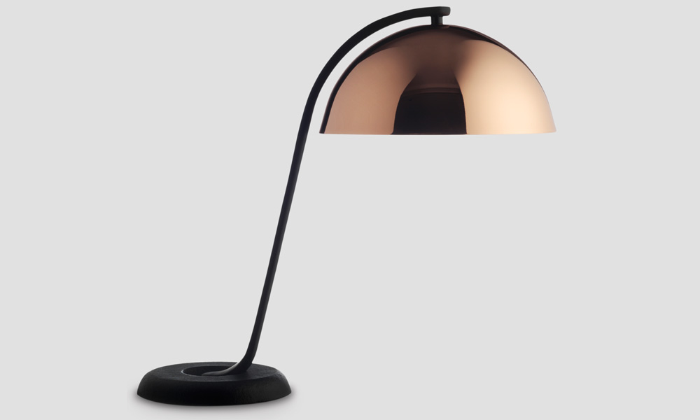 WH-Cloche-polished-copper