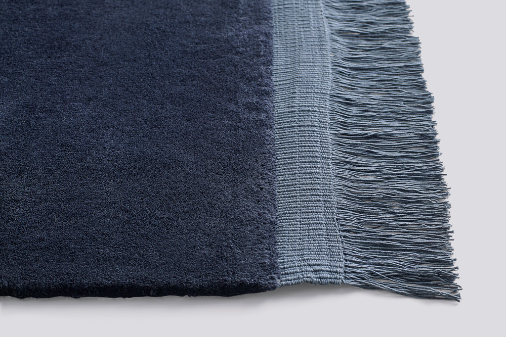 WH-Raw-Rug-midnight-blue