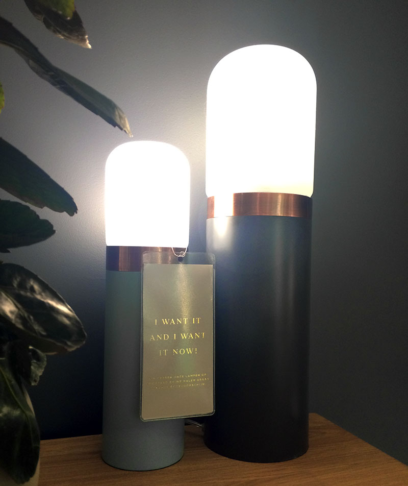 Bolia-Store-Amsterdam-lampIwant