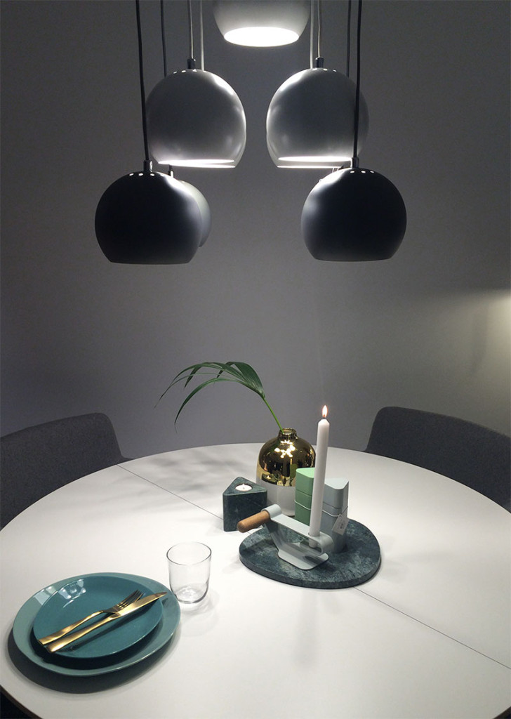 Bolia-Store-Amsterdam-roundTable2
