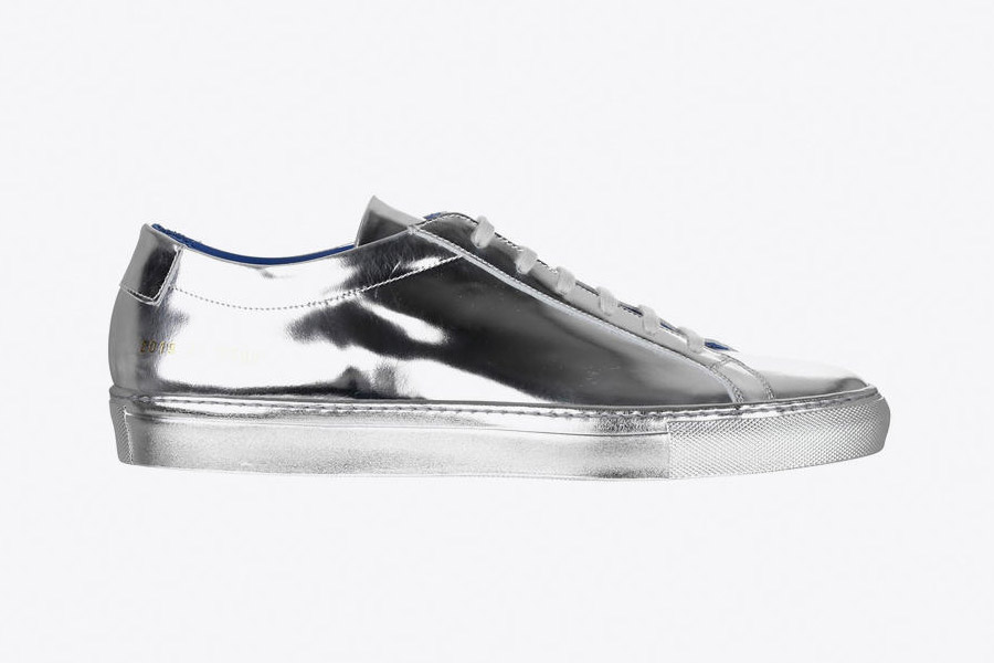 common-projects-metallic-capsule-holiday-2015-01