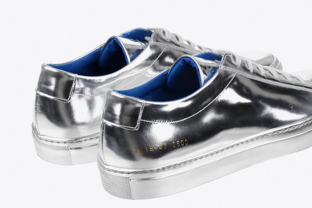 common-projects-metallic-capsule-holiday-2015-03