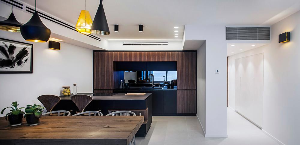 mimalistic-design-luxury-apartment-Roy-David-Studio-2