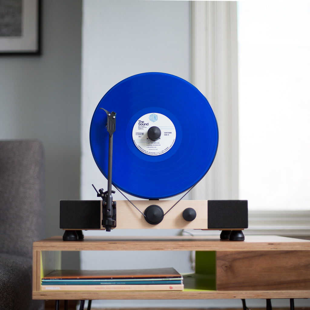Gramovox-Floatin-Record-maple-blue