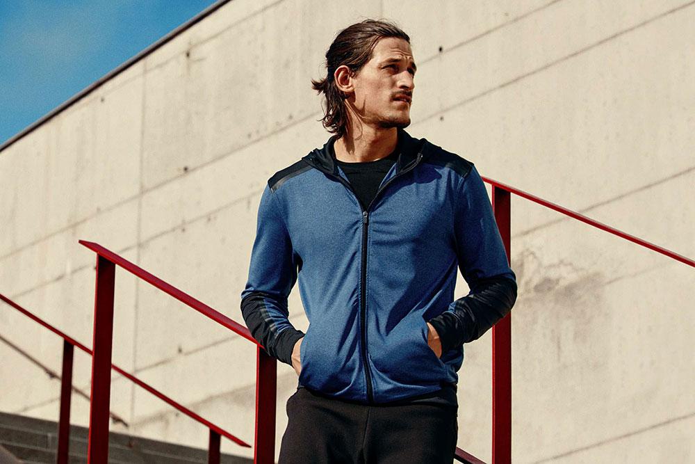 HMsportswear-men16-1