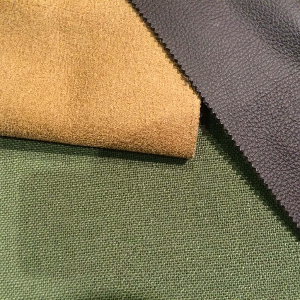 label1114-kleurcombi-bram