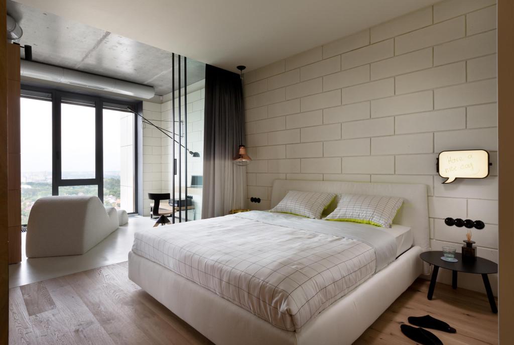 penthouse-loft-kiev-11
