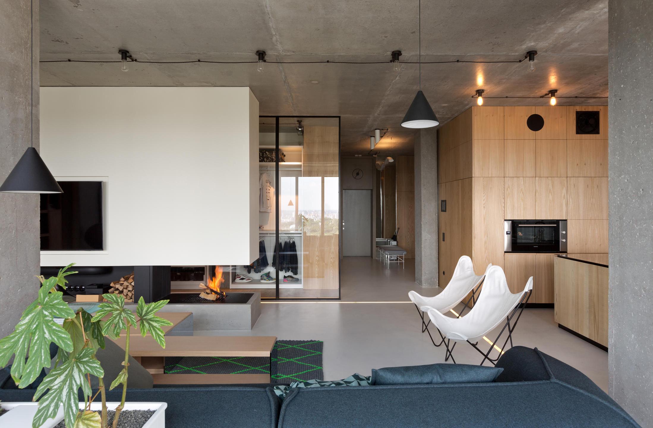 Slaapkamers ontworpen deco for Deco slaapkamer