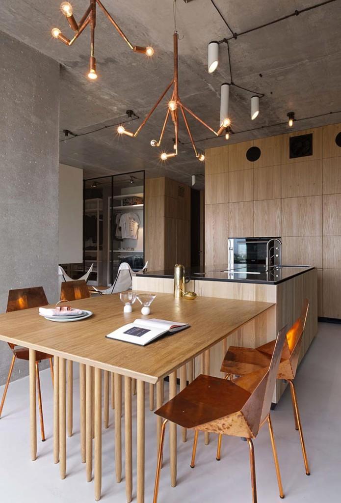 penthouse-loft-kiev-6