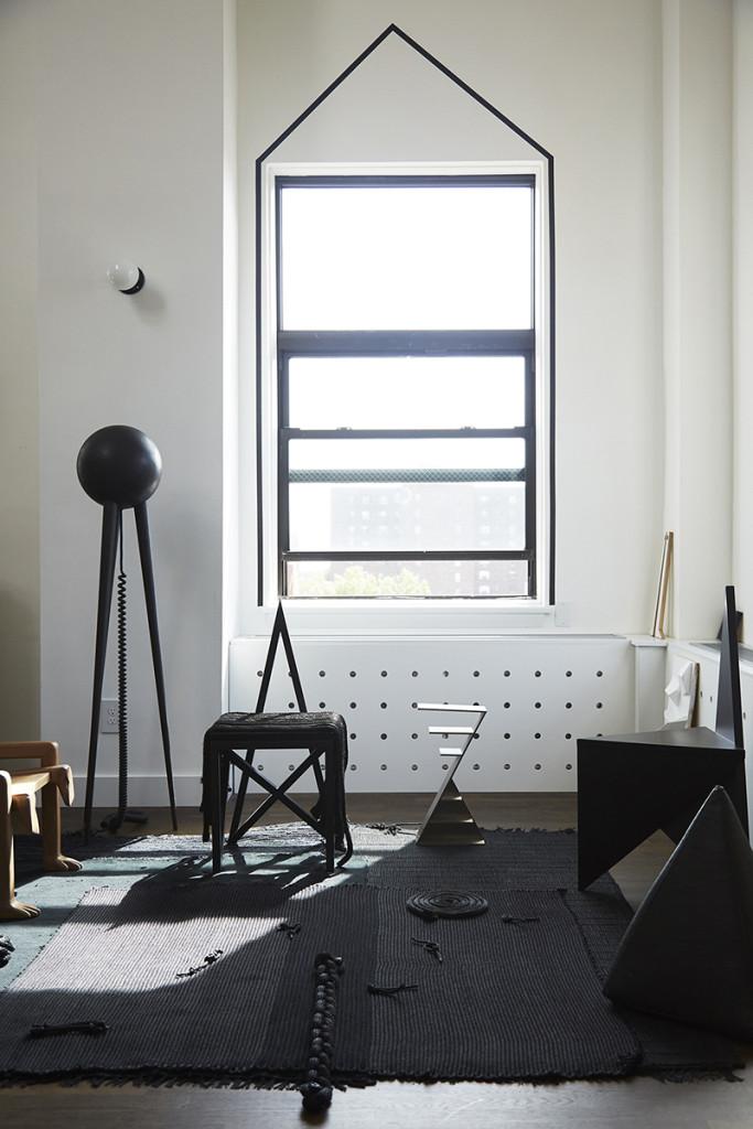 Home-studio-Material-Lust-1
