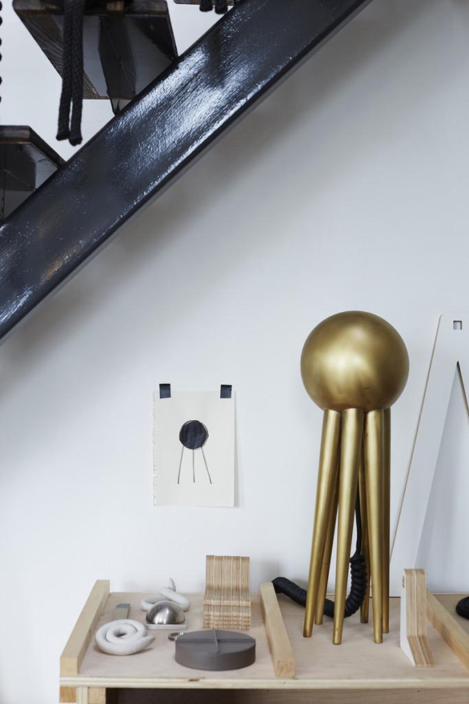 Home-studio-Material-Lust-3