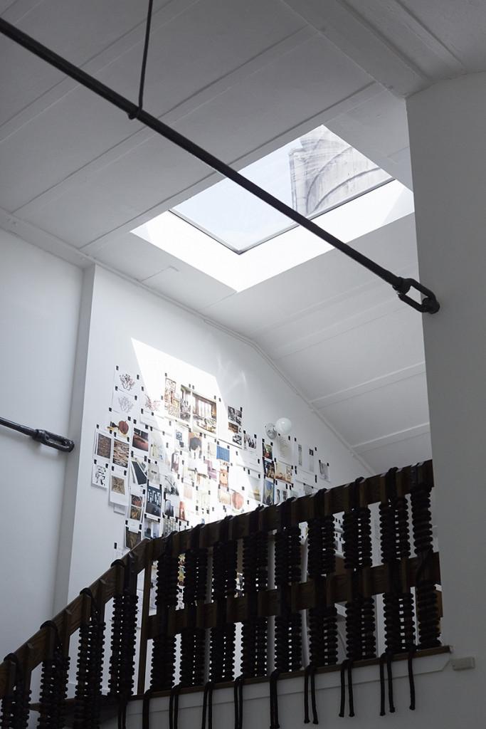 Home-studio-Material-Lust-5