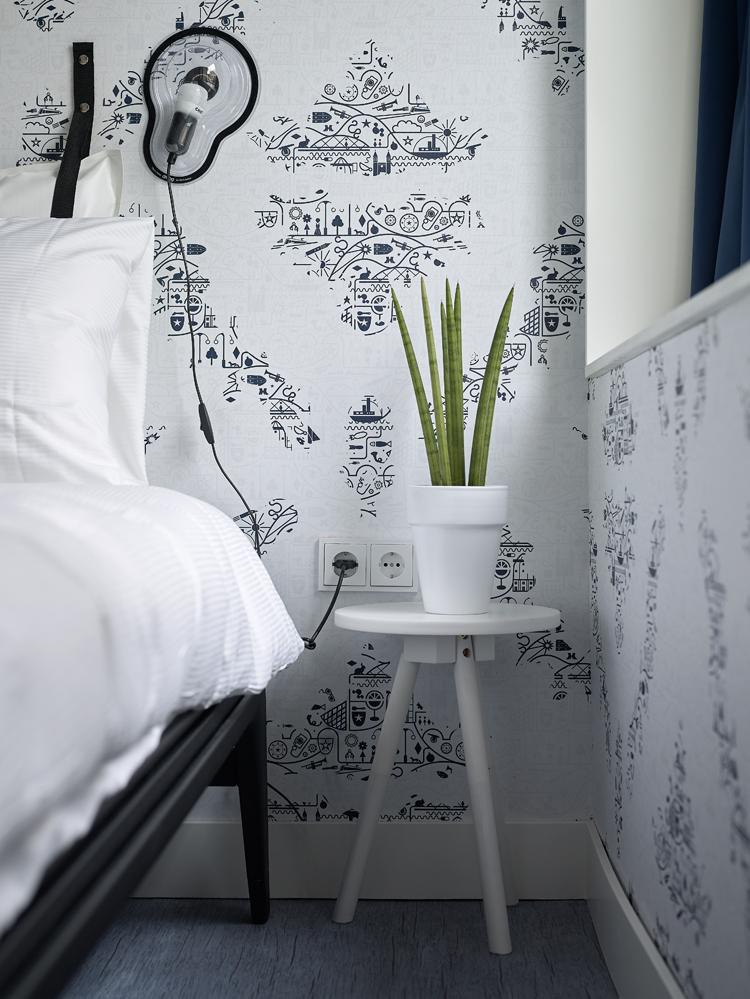 kaboom-hotel-by-roger-haan-maastricht-15