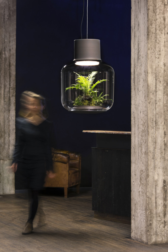 mygdal-plant-lamp-by-nui-studio-©ErwinBlock-Photography-2
