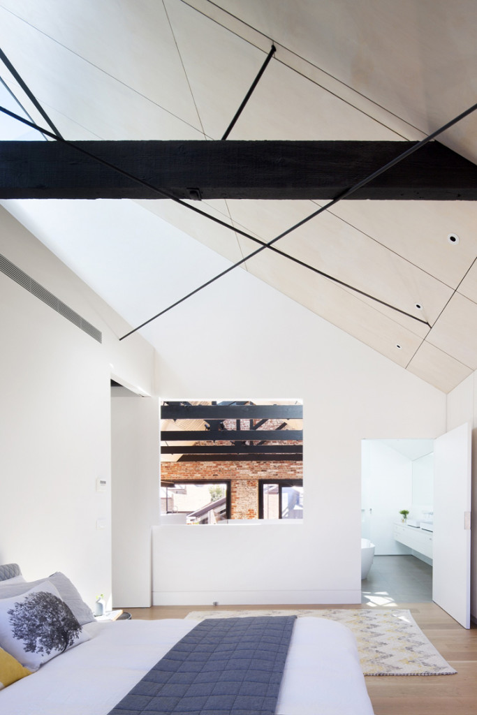 water-factory-converted-warehouse-in-fitzroy-by-andrew-simpson-architects-10