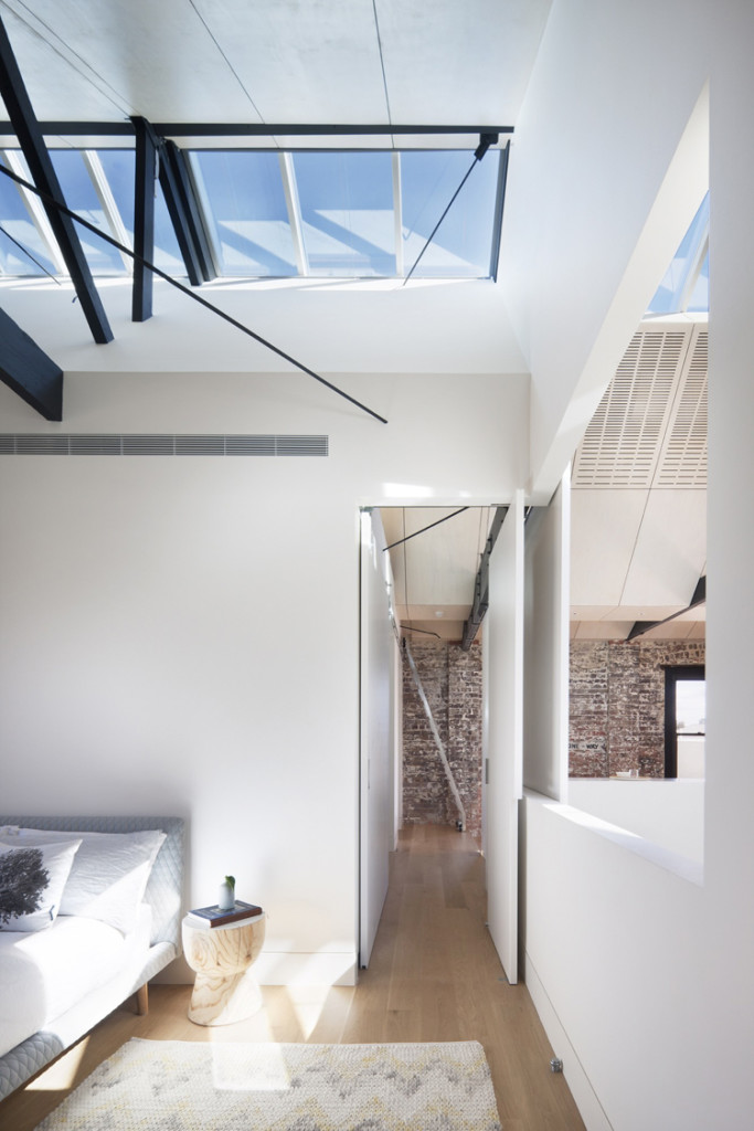 water-factory-converted-warehouse-in-fitzroy-by-andrew-simpson-architects-11