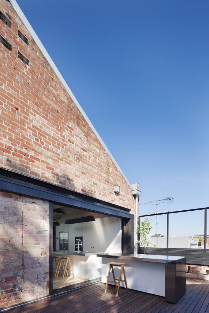 water-factory-converted-warehouse-in-fitzroy-by-andrew-simpson-architects-14