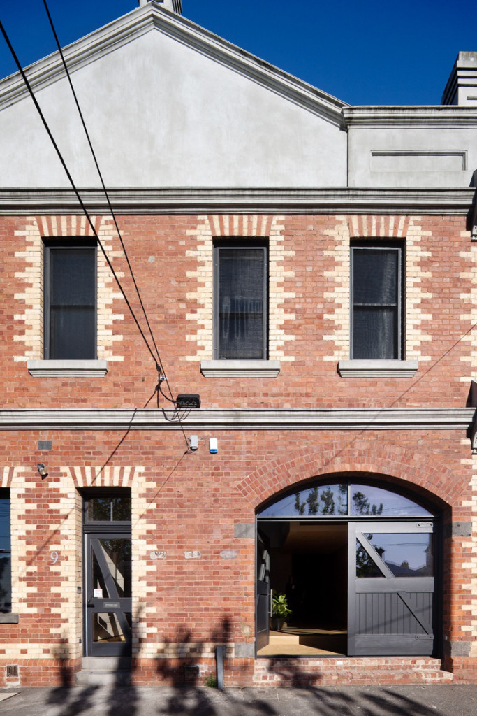 water-factory-converted-warehouse-in-fitzroy-by-andrew-simpson-architects-3