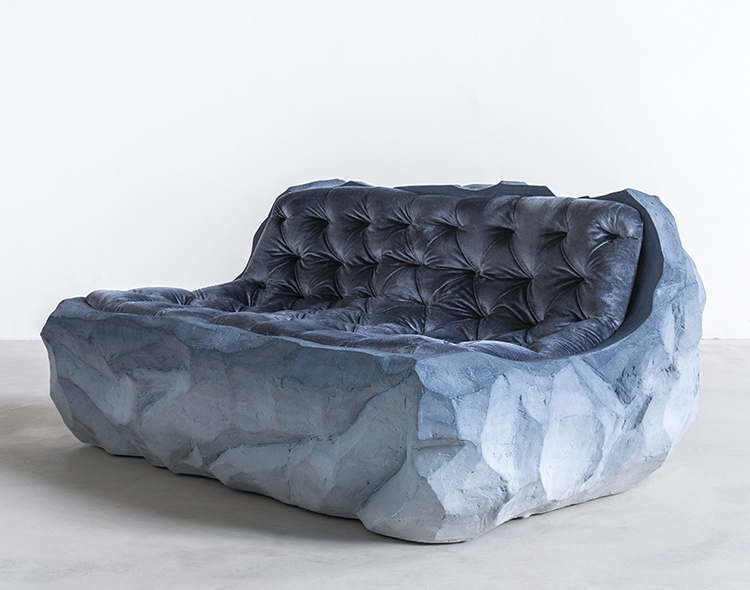 drift-furniture-collection-by-fernando-mastrangelo-4