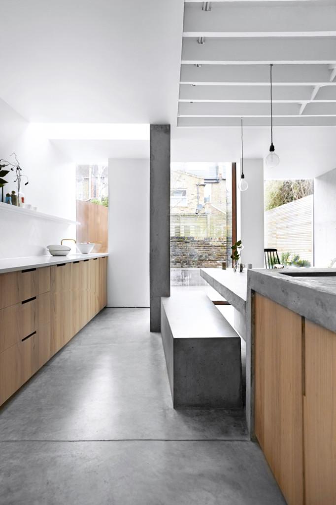 betonnen-houten-keuken-2